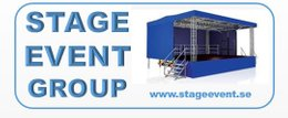 Stage Event Group